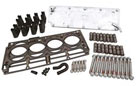 Active Fuel Management Standard Delete Kit for GM LS