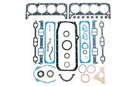 Premium Engine Gasket Sets
