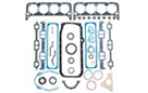 Premium Engine Gasket Sets for Chevrolet