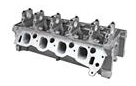 Twisted Wedge® Race 195 Cylinder Heads for Ford 4.6L/5.4L 2V