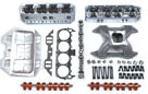 PowerPort® Top-End Engine Kit for Big Block Mopar 440