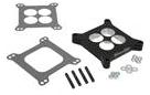 CNC Billet Aluminum Carburetor Spacer