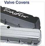 Valve Covers
